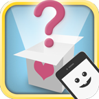 IMAGE(http://www.enigmbox.com/images/icon.png)